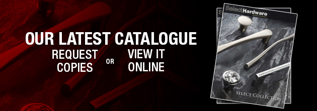 Catalogue_Button_Red